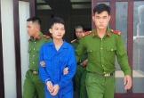Đà Nẵng: Y án sơ thẩm vụ nam thanh niên bị tố hiếp dâm 3 lần trong đêm