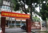 Một cán bộ Sở Nội vụ Thanh Hoá bị bắt giữ