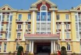 Công an tỉnh Thanh Hóa báo cáo vụ Phó Chủ tịch huyện đánh bạc tại nhiệm sở
