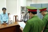 Khởi tố 1 trưởng phòng BQL dự án Môi trường và BĐKH TP Đồng Hới