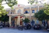 Một xã tại Thanh Hóa có gần 750 gia đình và nhiều cán bộ là hộ nghèo, cận nghèo