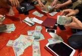 Loạt cán bộ ở Thanh Hóa bị bắt trên chiếu bạc: Vi phạm nhiều lần có thể bị phạt tù tới 7 năm