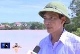 Vụ bắt Phó Chủ tịch huyện ở Thanh Hóa đánh bạc: Thu giữ trên chiếu 92 triệu đồng
