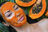 4 loại mặt nạ trái cây giúp ngăn ngừa lão hóa da hiệu quả