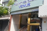 Thẩm mỹ viện quốc tế Venus bị khách hàng tố 'lừa đảo'