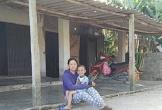 Thanh Hóa: Thiếu 80 triệu đồng, bé trai 5 tuổi khó lòng mổ tim