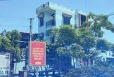 Thêm xã gia đình có nhà lầu, xe hơi vẫn… nghèo ở Thanh Hóa