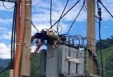 Quảng Bình: Trèo lên trạm biến áp bắt chim, học sinh lớp 5 bị điện giật chết