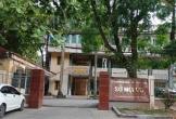 Khám xét phòng làm việc của Trưởng phòng thuộc Sở Nội vụ bị bắt vì đánh bạc