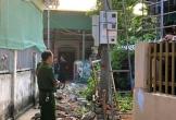 Hà Tĩnh: Buộc bạt che nắng, 3 người bị điện giật tử vong