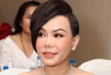 Việt Hương: 'Gia tài đủ ăn cả đời là phát ngôn lúc bức xúc của tôi'