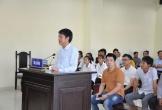 Cựu Phó giám đốc Sở VH,TT&DL Thanh Hóa trục lợi tiền tỷ lĩnh 15 tháng tù