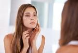 4 sai lầm khi chăm sóc da trong mùa hè