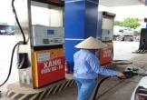 Bán hàng trôi nổi, cây xăng Bắc Giang bị phạt 50 triệu đồng