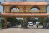 Bảo kê dịch vụ hỏa táng ở Nam Định: Bắt giam trưởng đài hóa thân hoàn vũ