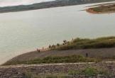 Rủ nhau đi tắm hồ thuỷ điện, 2 học sinh ở Lâm Đồng chết đuối thương tâm