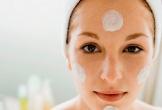 7 tuyệt chiêu giúp bạn có làn da đẹp tự nhiên