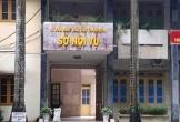 Trưởng phòng của Sở Nội vụ Thanh Hóa bị đình chỉ công tác vì đánh bạc