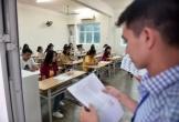 Kết quả thi tốt nghiệp THPT 2020 được công bố ngày 27/8