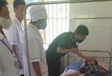 Nghệ An: Mẹ rủ con gái 15 tuổi cùng ăn lá ngón tự vẫn
