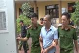 Bắt nhóm 'Đường nhuệ Nam Định': Người đứng sau