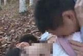 18 năm tù cho kẻ hiếp dâm bé gái 6 tuổi