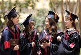 Từ ngày 1/7: Sinh viên tốt nghiệp xuất sắc được xét tuyển vào công chức
