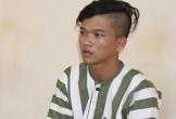 Bắt tạm giam gã trai 'thân mật' với bé gái 14 tuổi