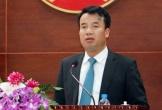 Ông Nguyễn Thế Mạnh làm Tổng Giám đốc Bảo hiểm xã hội Việt Nam