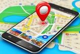 Cách chuẩn nhất để định vị tìm điện thoại khi bị mất