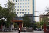 Gần 300 thí sinh ở Thanh Hóa 'mòn mỏi' chờ quyết định sau thi tuyển viên chức
