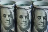 Các khoản cứu trợ đẩy thâm hụt ngân sách Mỹ lên mức kỷ lục
