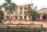Thị trấn Hậu Lộc: Dân phải nộp 30 triệu đồng để được tham gia đấu giá đất, đúng hay là sai?