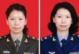 """Mỹ xét xử nữ học giả nghi """"cố thủ"""" trong lãnh sự quán Trung Quốc"""