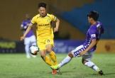 SLNA đề xuất dừng V-League 2020, trao cúp vô địch cho Sài Gòn FC