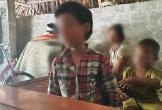 Nghi án bé gái lớp 5 ở Thanh Hóa bị người tâm thần cưỡng hiếp trên đồi