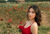 Sau bao năm gây sóng gió hot girl Linh Miu giờ ra sao?