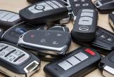 Thương hiệu ô tô nào giá trị nhất thế giới hiện nay?