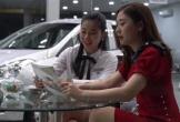 Giảm 50% phí trước bạ ôtô: Tiền chảy vào túi ai?