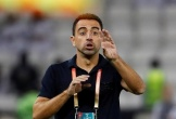 Xavi đạt được thỏa thuận dẫn dắt Barcelona