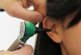 Phát hiện mới: SARS-CoV-2 có thể trú ẩn trong tai người