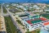 Trung Nam Land xây KĐT không phép bất chấp lệnh cấm từ chính quyền?