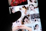 Facebook đang là 'nồi cơm nhão' của giới quảng cáo tại Việt Nam