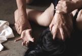 Nghi án người phụ nữ ở Hà Nội bị 2 anh em họ hiếp dâm