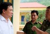 Thi tốt nghiệp THPT: Phong tỏa khu vực ra đề, in sao đề thi đến 10/8