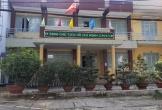 Chủ tịch UBND TP Pleiku xin lỗi phụ huynh và học sinh vụ lộ đề thi Văn