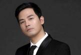 """MC Phan Anh ủng hộ 30 triệu cho """"Như chưa hề có cuộc chia ly"""""""