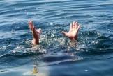 3 du khách tử vong thương tâm khi tắm biển Quy Nhơn