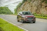 Hyundai Tucson 2020 có gì chinh phục khách hàng Việt