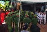 Hậu Lộc (Thanh Hóa): Ý kiến người dân về việc cán bộ tư pháp gây khó khăn cấp giấy chứng tử